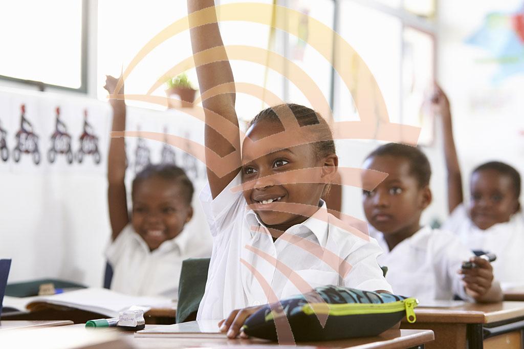 Les Écoles Durables: Une Éducation de Qualité