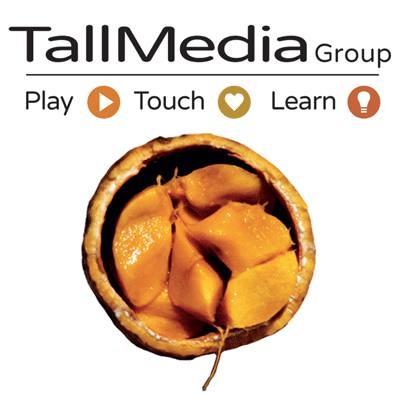 TallMedia Group